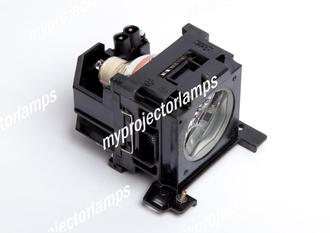 Hitachi ED-X12 Projector Lamp with Module