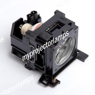 Hitachi HCP-50X Projector Lamp with Module