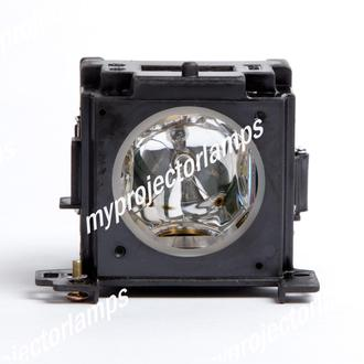 Hitachi CP-X256 Projector Lamp with Module