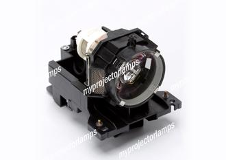 3M PL90X Projector Lamp with Module