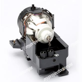 3M X90 Projector Lamp with Module-MyProjectorLamps com