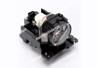 Christie LX400 Projector Lamp with Module