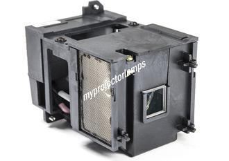Toshiba TDP-MT100 Projector Lamp with Module