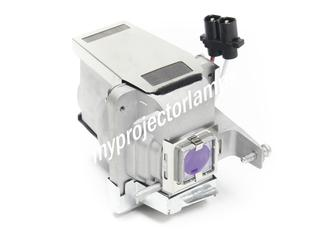 A+K SP-LAMP-018 Projector Lamp with Module
