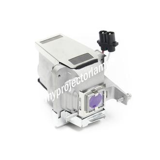 Infocus C130 Projector Lamp with Module