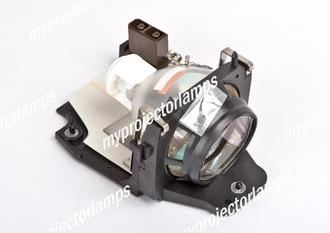 Boxlight CD-600m Projector Lamp with Module