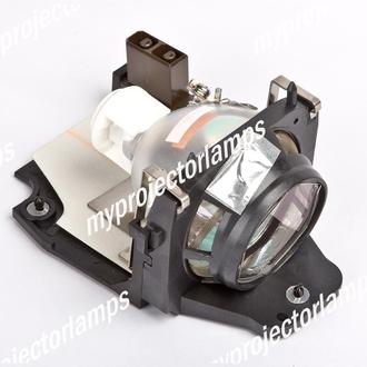 Geha SP-LAMP-LP5F Projector Lamp with Module