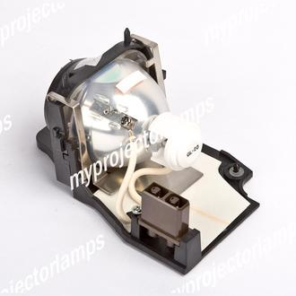 Toshiba TDP-T3 Projector Lamp with Module