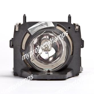 Infocus SP110 Projector Lamp with Module