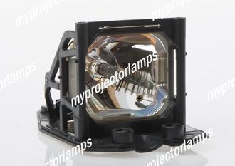 Boxlight XP-55M Projector Lamp with Module