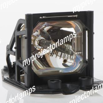 A+K SP-LAMP-007 Projector Lamp with Module