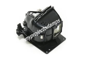 Toshiba 33L3537 Projector Lamp with Module