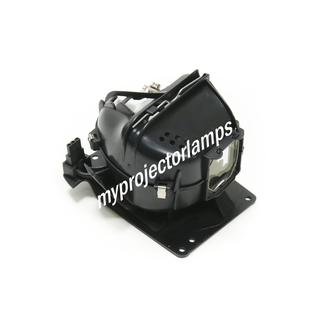 Geha 60257624 Projector Lamp with Module