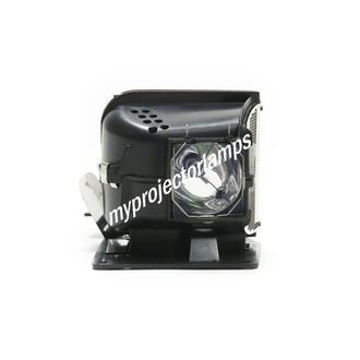 Toshiba TDP-P5-US Projector Lamp with Module