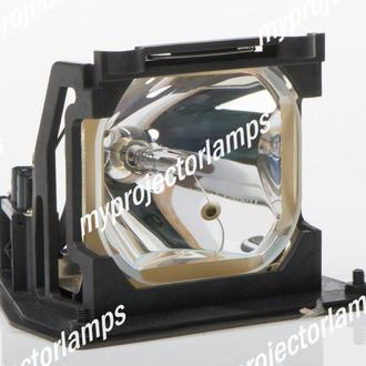 A+K AstroBeam X211 Projector Lamp with Module