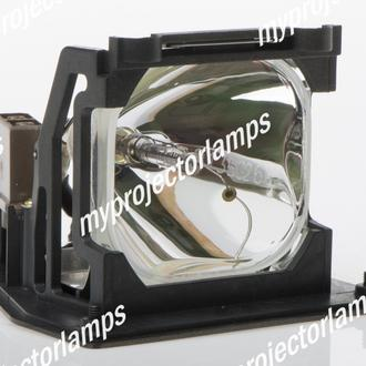 Projector Europe Traveler757 Projector Lamp with Module