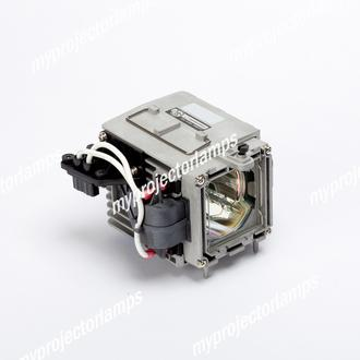 Proxima DP-6500X Projector Lamp with Module