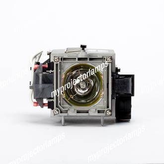 Boxlight 456-231 Projector Lamp with Module