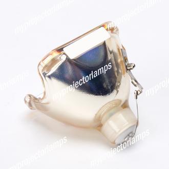 Infocus 456-8758 Bare Projector Lamp