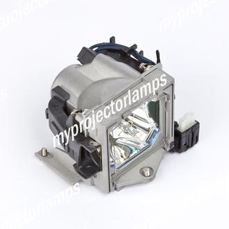 TA E-500 Projector Lamp with Module