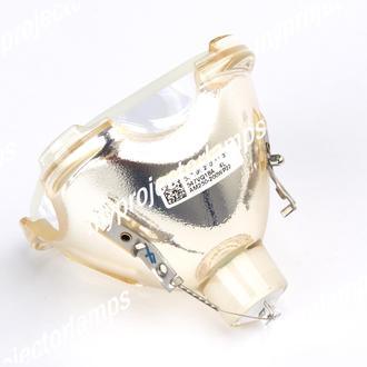 Infocus SP-LAMP-008 Bare Projector Lamp
