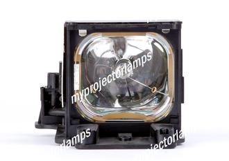Proxima C410 Projector Lamp with Module
