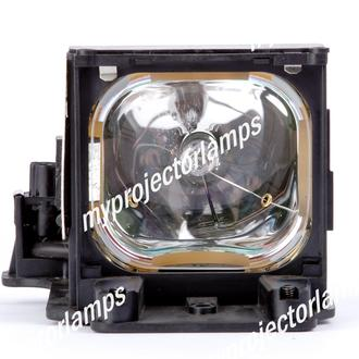 Ask C420 Projector Lamp with Module