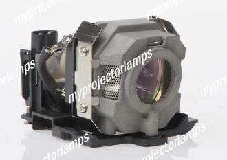 Dukane Image Pro 8762 Projector Lamp with Module