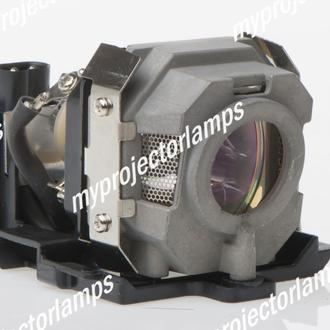 A+K 456-8762 Projector Lamp with Module