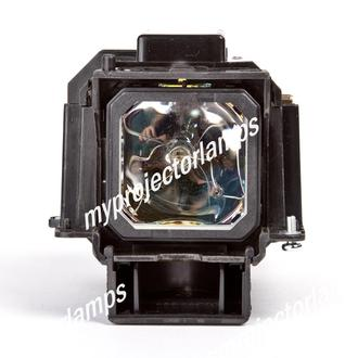 NEC VT75LP Projector Lamp with Module