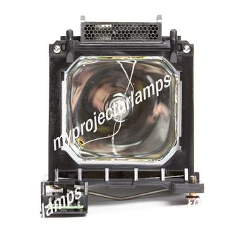 NEC MT1060 Projector Lamp with Module