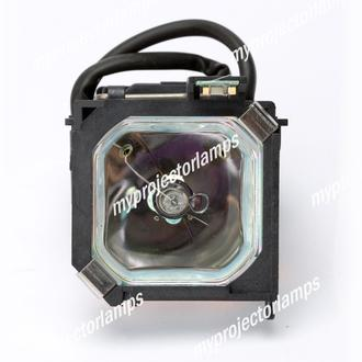 Epson Powerlite 703C Projector Lamp with Module