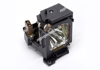 Epson EMP-7600 Projector Lamp with Module