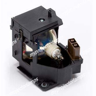 Epson Powerlite 7600P Projector Lamp with Module