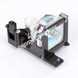 A+K V13H010L25 Projector Lamp with Module