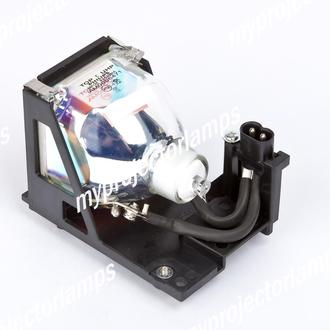 A+K ELPLP25 Projector Lamp with Module