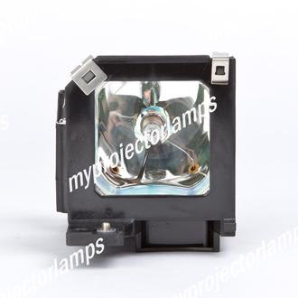 Epson EMP-S1 Projector Lamp with Module
