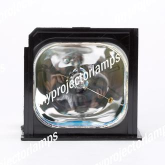 Mitsubishi X70BU Projector Lamp with Module