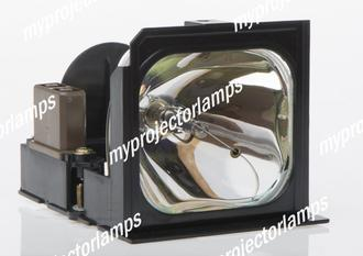 Mitsubishi S51 Projector Lamp with Module