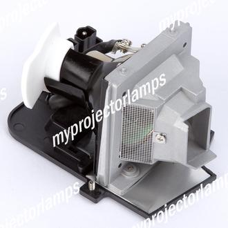 Optoma EzPro 7161 Projector Lamp with Module