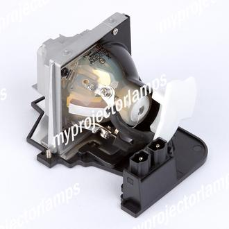 Optoma EzPro 716P Projector Lamp with Module