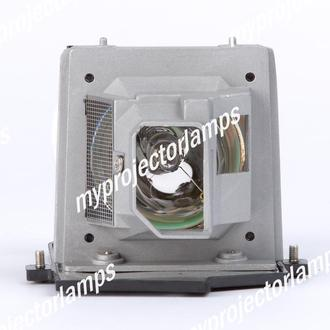Acer XD1170D Projector Lamp with Module
