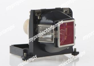 Dell 1201MP Projector Lamp with Module