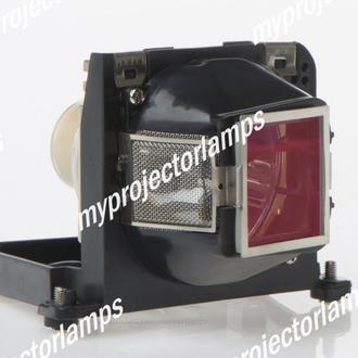 Dell 1200MP Projector Lamp with Module