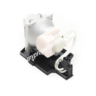 Acer E-140 Projector Lamp with Module