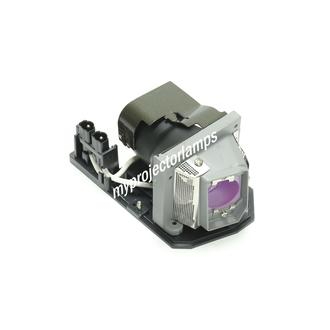 Acer X1260 Projector Lamp with Module