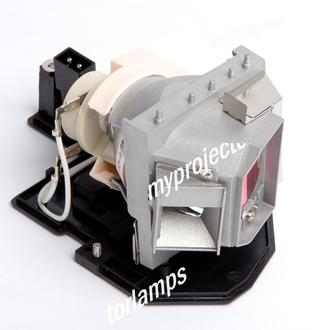 Acer H5370BD Projector Lamp with Module