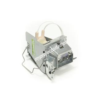 Acer P1283 Projector Lamp with Module