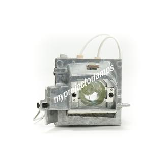 Acer X1383WH Projector Lamp with Module
