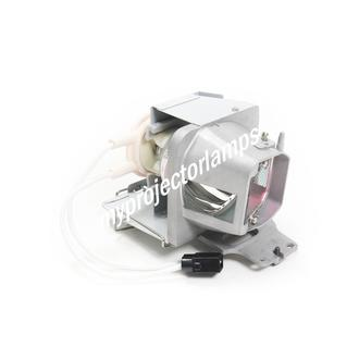 Acer S1383WHNE Projector Lamp with Module
